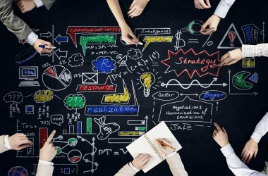 Benefits of Outsourced Sales and Marketing