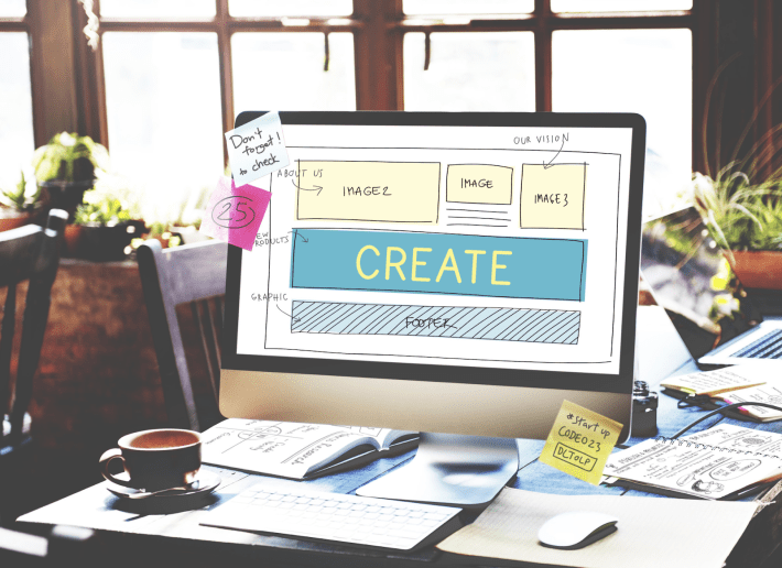 Factors to Consider When Building a Website
