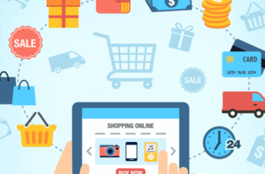 Important Features for Ecommerce website