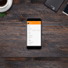 5 Todoist tips to help you be more productive