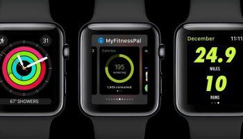 20 Best Apple Watch Apps of 2019 - The App Factor