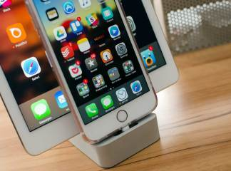 Best charging docks for iPhone and iPad: There are only two