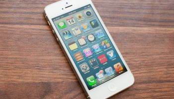 iPhone Torrents: How to Download, Best Apps, and VPNs - The App Factor