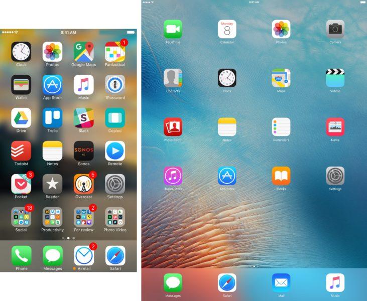 iPad Pro vs Mac: Why I'm ditching my iPad Pro