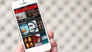 How to Download Netflix, YouTube, and More Videos to Your