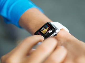 How to sync music to the Apple Watch