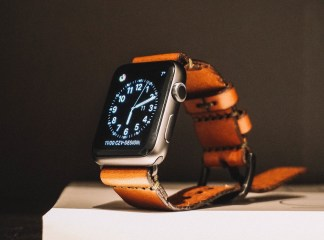 How watchOS 3 makes my Apple Watch more accessible