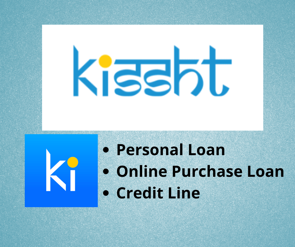 Kissht app review