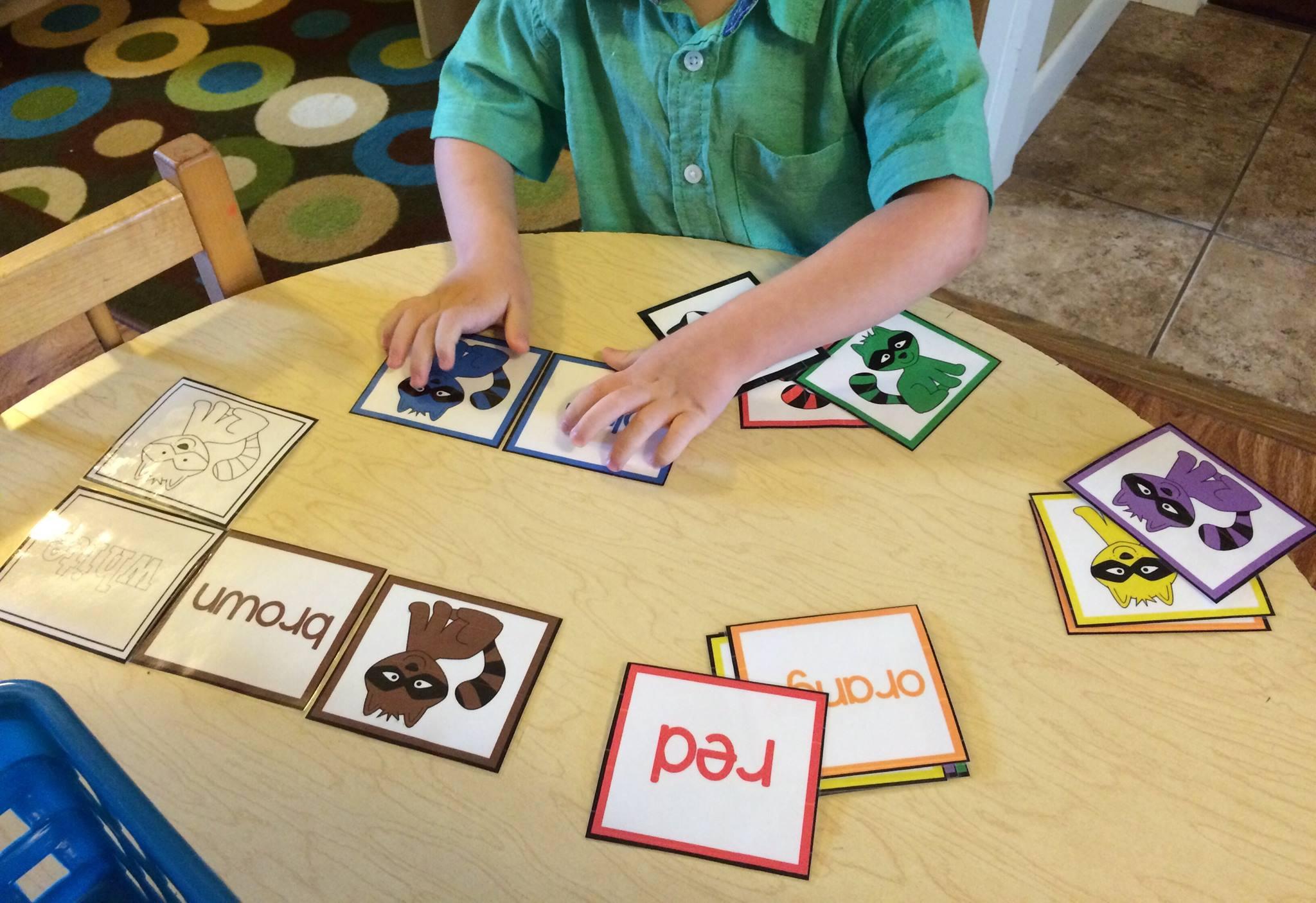 The Apple Blossom Preschool Preschool Childcare Lesson Plans