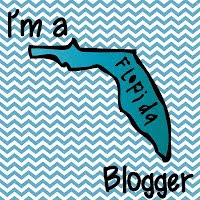 State Blog Link Up and What I've Been Up To…