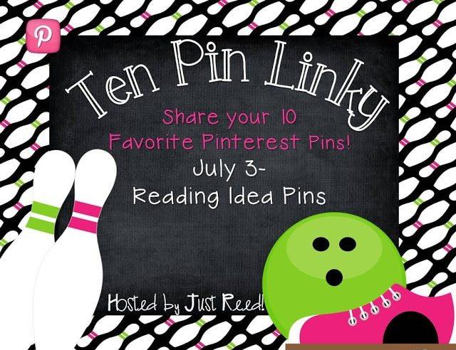 http://1.bp.blogspot.com/-jQy0RXcjfSw/UdNffyqRqOI/AAAAAAAACWo/h41KMUdKpPI/s1046/Ten+Pin+Linky.jpg