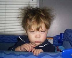 Good Morning Morning Work- A Guest Blog Post By First Grade Flip Flops