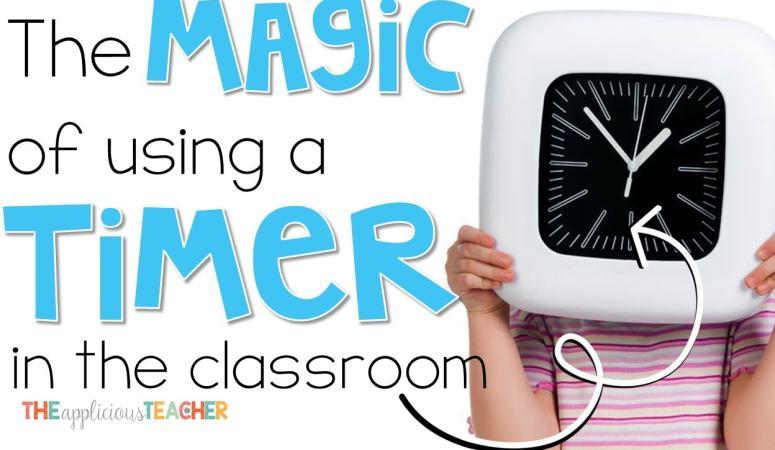 Bright Ideas Blog Hop-Take Two!