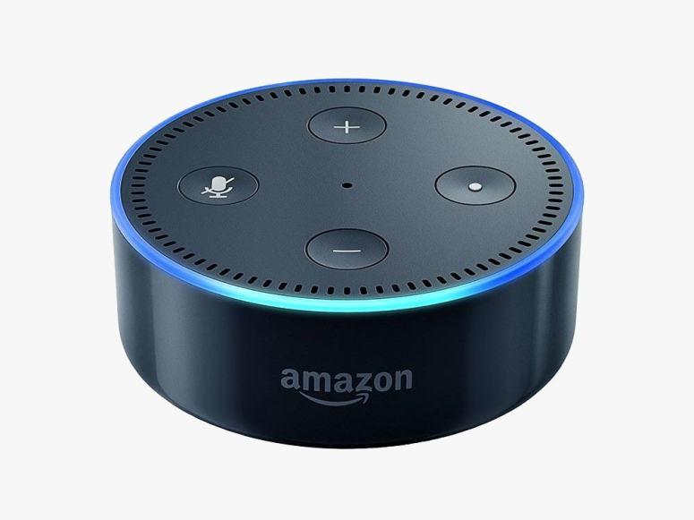 Why teachers need an Alexa or Echo in their classrooms!