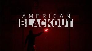american-blackout