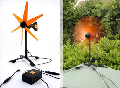 wind_generator.jpg