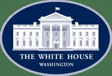 White House 2.0
