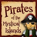 Pirates of the Mystical Islands