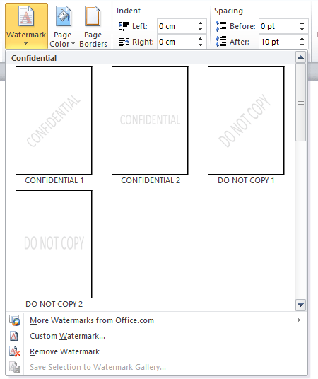 how-to-create-a-watermark.png