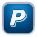 paypal - Online Banking Mobile Apps