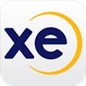 XE Currency - FREE - Travel Apps for Senior Citizens