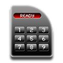 mykeypad - apps that will make your life at home easier