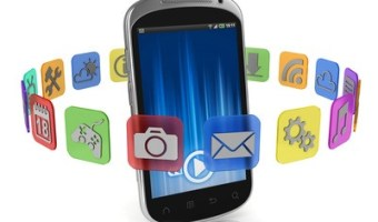 Personalize your Android Device with these Top Apps
