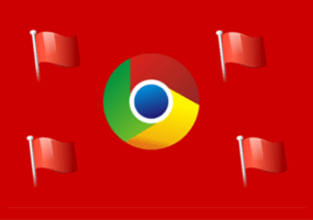How to Use Chrome Flags to Improve Your Browsing Experience