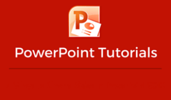 How to Insert Closed Captions to Audio and Video Files in PowerPoint 2010