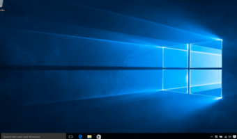 How to Manage Multiple Cloud Folders in Windows 10