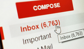 How to Block Email Addresses in Gmail (Web and Android)