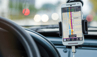 Live Roads App Review  – Enjoy a New Driving Experience with GPS Nav, 3D & HD Maps