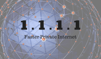 How to Protect Your Internet Privacy with Cloudflare DNS