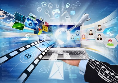 Best Ways to Stay Entertained Online  - stream movies