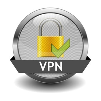 Protect your Android Phone with a VPN Service
