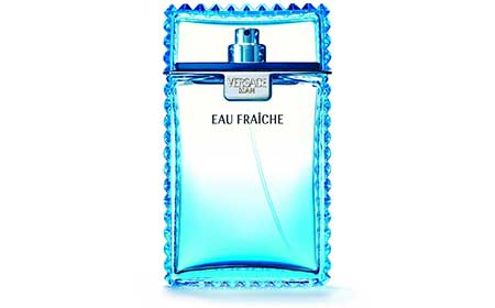 Best Long Lasting Perfumes