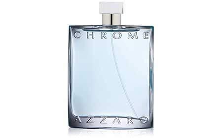 best long lasting perfumes for women