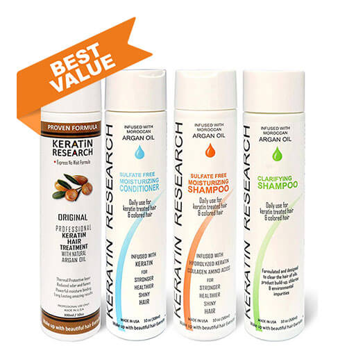 Brazilian-Keratin-Straightening-Shampoo-by-KERATIN-RESEARCH