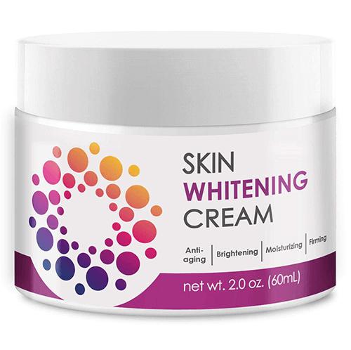 best lightening cream