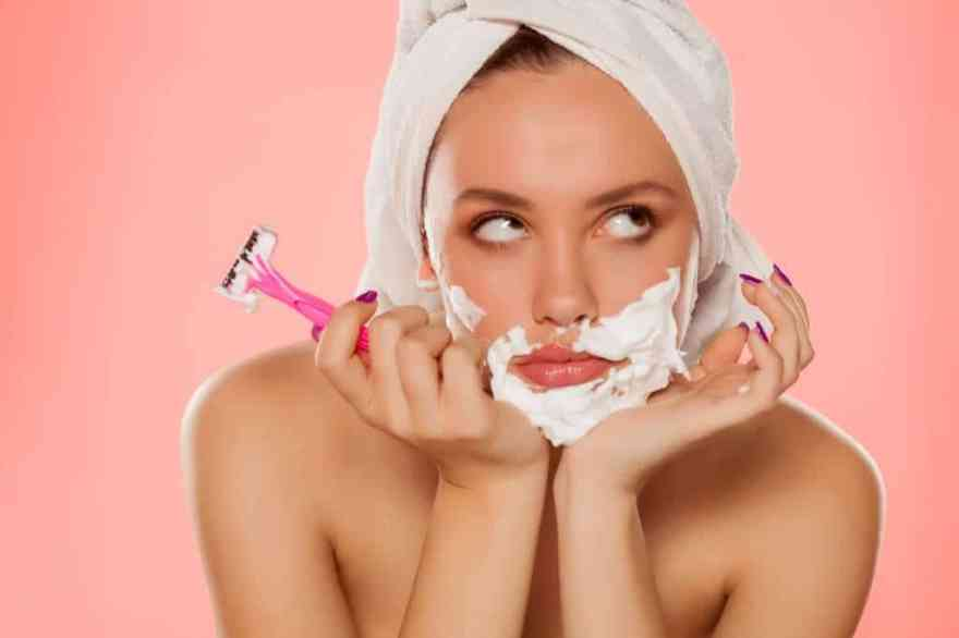Best Safety Razors for Women