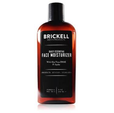 face cream for men