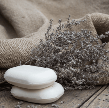 Best Antibacterial Soaps