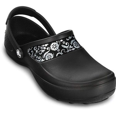 allegra shoes for nurses