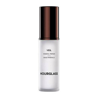 best makeup primer for large pores