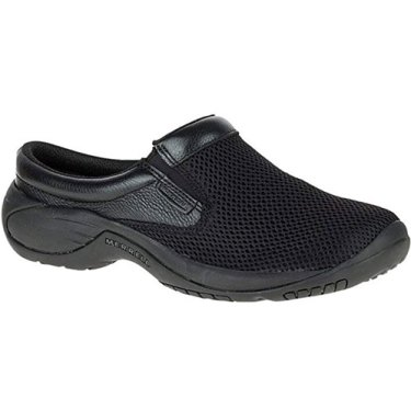 best shoes for male nurses with flat feet