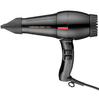 best hair dryer consumer reports