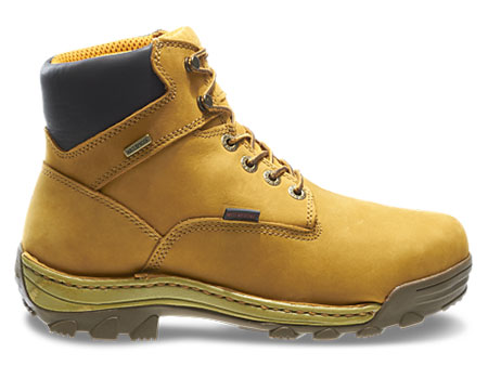 best winter work boots for men