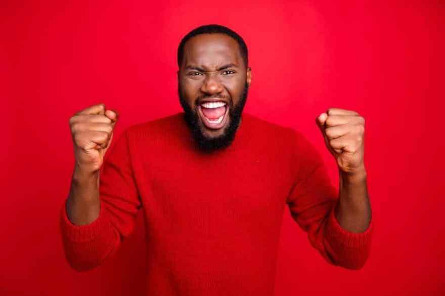 How to Grow a Better Beard for Black Men