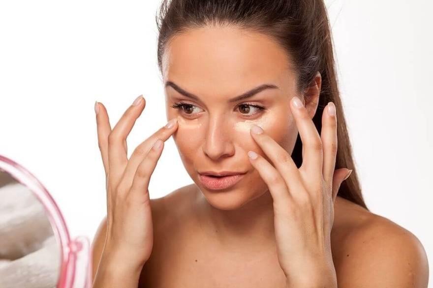 Primer for Large Pores