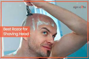 Best Razors to Shave Your Head